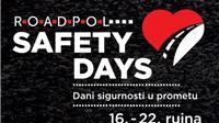 ROADPOL – dani sigurnosti u prometu!  U Virovitici će biti obilježen u četvrtak, 17. rujna