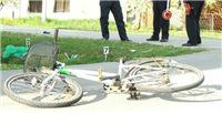 Dan sigurnosti biciklista u prometu
