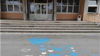 Uhićenje aktivistice zbog komunalnog prekršaja - manifest samovolje policijskih šefova