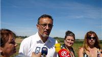 Podnesene kaznene prijave protiv Jakovine i 50 velikih poljoprivrednih subjekata