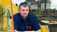 Virovitica i europrojekti: Misle li hrvatski građani da bi nam EU zapravo trebala uskratiti novac?