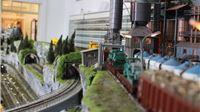 Mali vlakovii na tportalu: Izložio sve male vlakove na koje već 25 godina troši svaku ušteđenu kunu