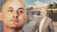 Telegram: Kako je serijski tužitelj Tolušić s lažnog profila vrijeđao ljude i sudu dao nevjerodostojan iskaz