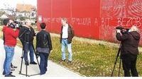 Siniša Prpić: Pozivam Tolušića da povuče tužbe protiv novinara