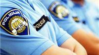 Zbog zlouporabe položaja i trgovanja utjecajem privedena tri policijska službenika