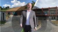 Telegram: Lijepo napreduje vinarija za koju je Tolušić dobio 2,5 milijuna kn iz programa Nacionalne pomoći