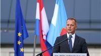 Andrović: Projekt Slavonija najbolji je projekt jedne Vlade od kada je države Hrvatske