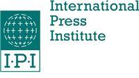 Virovitica.netu stiže potpora međunarodnih novinarskih udruga - International Press Institute o Tolušićevim  tužbama