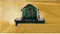 Započela isplata predujma poljoprivrednicima