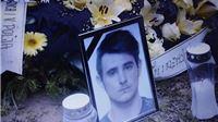 RTL: Potresna ispovijest majke 18-godišnjaka koji je nakon premlaćivanja - preminuo: 'Doživjeti to, ne daj Bože više nikome...'