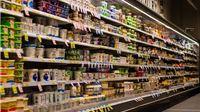 Prijedlog zakona o izmjenama i dopunama Zakona o zabrani nepoštenih trgovačkih praksi u lancu opskrbe hranom u e-savjetovanju