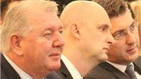 Kako su se Đakić i Kirin u strahu od poraza riješili svojih protukandidata na unutarstranačkim izborima