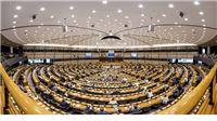 Europski parlament, zabrinut zbog stanja, donio Rezoluciju o jačanju slobode medija u Europi
