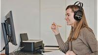 Prva hrvatska platforma specijalizirana za online instrukcije iz matematike okuplja 100 instruktora