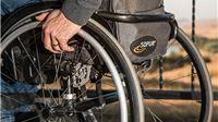 Međunarodni dan osoba s invaliditetom: Kroz teška vremena izgradimo bolji svijet za sve!