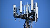 Hrvatski Telekom omogućio 5G mrežu u Virovitici i još sedam gradova