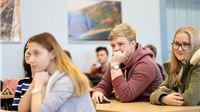Od 14. prosinca srednje škole se prebacuju na online nastavu