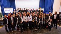 Gradska glazba Virovitica među najboljim domaćim puhačkim orkestrima! Predstavljaju se 12. prosinca online!
