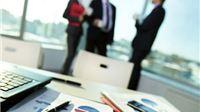 Poduzetnicima ponovno na raspolaganju COVID-19 zajam za obrtna sredstva