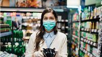 Miodrag Šajatović: Važno je suzbiti pandemiju, a onda i izbjeći epidemiju neplaćanja