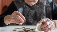 Od 15. prosinca zaprimaju se zahtjevi za nacionalnu naknadu za starije osobe