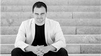 Kristian Novak: Pisali dnevnički zapis ili priču o kaubojima, Indijancima i izvanzemaljcima uvijek pišemo o sebi i svojim dvojbama