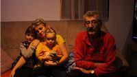 Obitelj iz Siska utočište od potresa našla u Špišić Bukovici - razgovarali smo sa njima