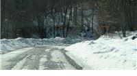 Djelatnici zimske službe čisteći ogromne nanose snijega na Papuku pronašli dva smrznuta tijela