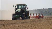 Počele isplate 2,3 milijardi kuna izravnih plaćanja za više od 100 tisuća poljoprivrednika