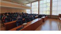 Zavod za javno zdravstvo nagradio učenike nepušače u Virovitičko-podravskoj županiji