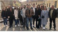 Od 15 najboljih u Slavoniji iz logike  – 12 slatinskih srednjoškolaca