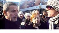 Post mortum specijal: Kak' je Zagreb preživio Banditića
