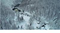 Od sljedeće zime novo sanjkalište na Jankovcu