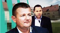 Sedamnaest milijuna puta besramno: Ivica Kirin kandidat HDZ-a za još jedan mandat gradonačelnika Virovitice
