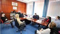 """Povjerenstvo za ravnopravnost spolova Virovitičko-podravske županije: """"Jesmo li ravnopravni – dokumenti i stvarnost"""""""