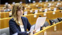 Borzan: Skoro polovica naših građana brine oko plaćanja režija