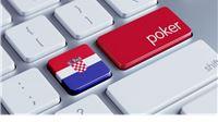 Miodrag Šajatović: Klađenje kao način odlučivanja u Banskim dvorima
