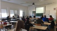 """Zavod za javno zdravstvo nastavlja s provedbom programa """"Zdrav za pet"""" u Virovitičko-podravskoj županiji i u 2021. godini"""