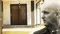 Nepravomoćno: Nismo Tolušiću nanijeli bol, niti mu povrijedili ugled. Sud smatra da je pažnju medija sam privukao netočnom karticom