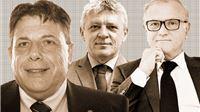 Sanja Modrić u Telegramu: Izbor za šefa zagrebačkog Županijskog suda nije propao slučajno
