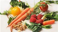 U 2020. godini 13,8% više donirane hrane