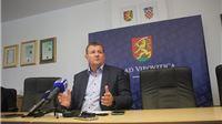 """Odbačene kaznene prijave protiv Ivice Kirina, Sanje Kirin i Vesne Grbac u """"slučaju Palm"""""""
