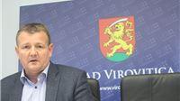 Kako to da bračni par Kirin i Vesna Grbac baš za ništa nisu odgovorni