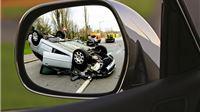 Mladi vozaći u prometu: U protekle dvije godine, dvije nesreća sa smrtnim posljedicama