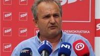 Mate Vukušić: Najoštrije osuđujem otkaz novinaru Radija Orahovice i pozivam Sašu Ristera da suspenzira svoju odluku