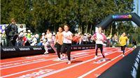 Telemach Dan sporta stiže u Viroviticu