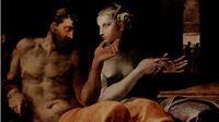 Nezaposlene, slobodne misli i djela (7):Memento o Odiseju i Heleni