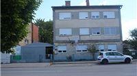 SDP o socijalnoj politici u Virovitici: Umirovljenicima kvalietan dom, a ne ubožnice