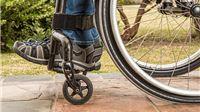 Pravobraniteljice za osobe s invaliditetom povodom lokalnih izbora 2021. godine: Ništa o nama bez nas -  neka se glas osoba s invaliditetom čuje na lokalnoj razini