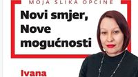 Koalicija SDP-HSU-Nezavisni za Općinu Lukač: Ravnomjerni razvoj svih naselja, ista prava i mogućnosti za svakog žitelja